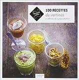 100 recettes de verrines et 100 listes de courses ? flasher de collectif 28 mai 2014