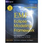 [(EMF: Eclipse Modeling Framework )] [Author: Dave Steinberg] [Mar-2009]