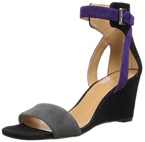 nine-west-damen-sandalen-dark-grey-multi-grosse-39-1-3