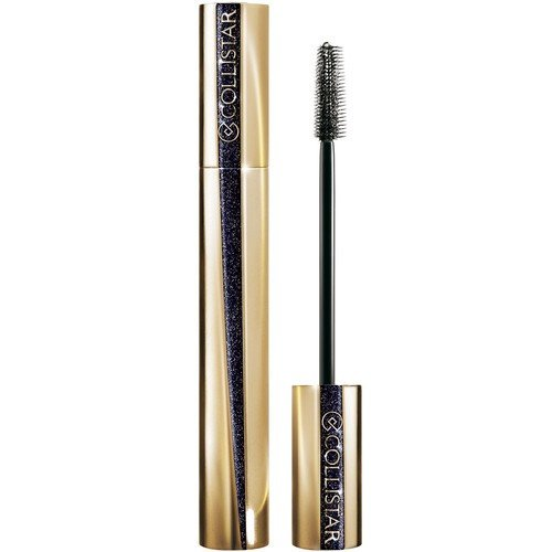 Collistar 32425 Mascara
