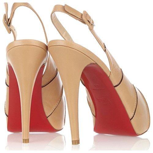 christian-louboutin-super-prive-sandals
