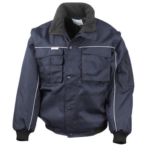 result-workguard-veste-de-travail-robuste-hydrofuge-coupe-vent-homme-l-bleu-marine-bleu-marine