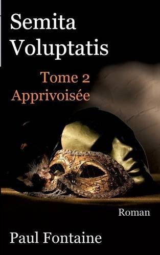 Semita Voluptatis T2