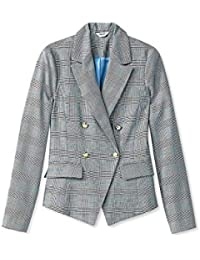 66f067d3b57b0 Amazon.it  Liu Jo Jeans - Giacche e cappotti   Donna  Abbigliamento