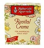 Maharishi Ayurveda Maharishi Ayur-Veda - Revital Creme