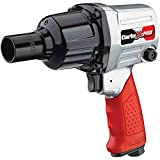"""Clarke X-Pro CAT131 ½"""" Twin Hammer Air Impact Wrench 500ft/lbs"""