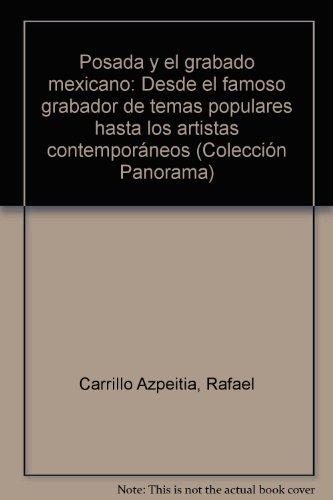 posada-y-el-grabado-mexicano-desde-el-famoso-grabador-de-temas-populares-hasta-los-artistas-contempo