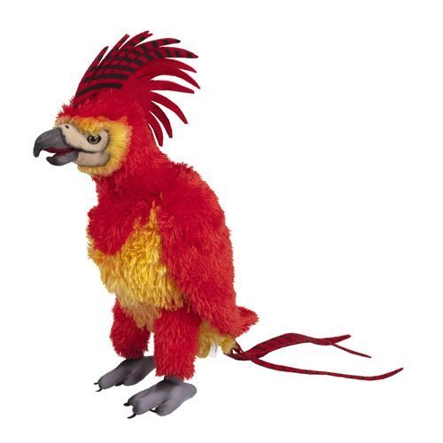 wizarding-world-harry-potter-posable-fawkes-phoenix-plush-doll-16-new-by-universal-studios-toy