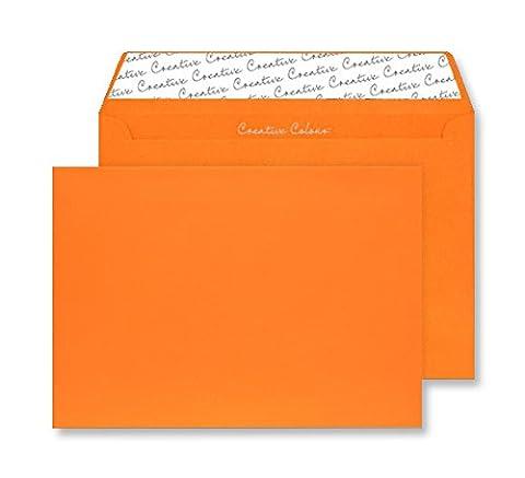 Blake Creative Colour Boîte de 25 Enveloppes C5 162 x