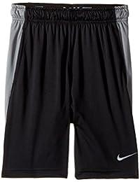 Nike Dry – Pantalón Corto Deportivo ... 774b677699261
