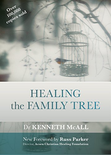 Healing the Family Tree: SPCK Classics Edition