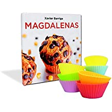 La caja De Magdalenas / The Box Of Muffings