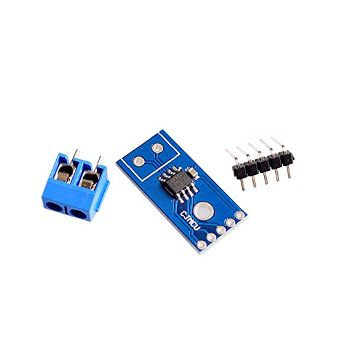 5x/Lot max31855Modul K Type Thermoelement Temp Sensor Temperatur messung Modul -