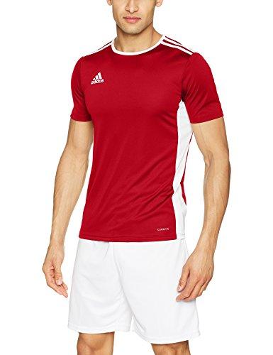 Adidas Maillot Football Entrada Jersey