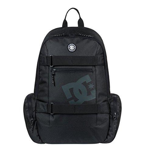 DC Shoes The Breed 26L - Medium Backpack - Mittelgroßer Rucksack - Männer