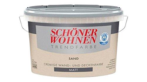 schoner-wohnen-farbe-trendfarbe-sand-matt-2-l-sand