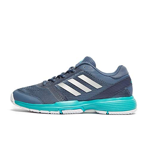 De Para Adidas Baratas Ofertas Padel Outlet Comprar Zapatillas K1cJTFl