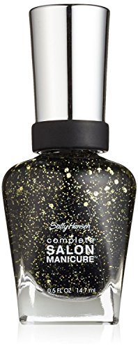 sally-hansen-limited-edition-guilty-pleasures-complete-salon-manicure-nail-polish-n-711-luxe-tux-col