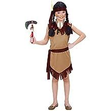 c4f3ef7a936d4 Amazon.it  vestito indiana bambina - 4 stelle e più