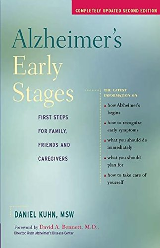 alzheimers-early-stages-new-edition-first-steps-in-caring-and-treatment