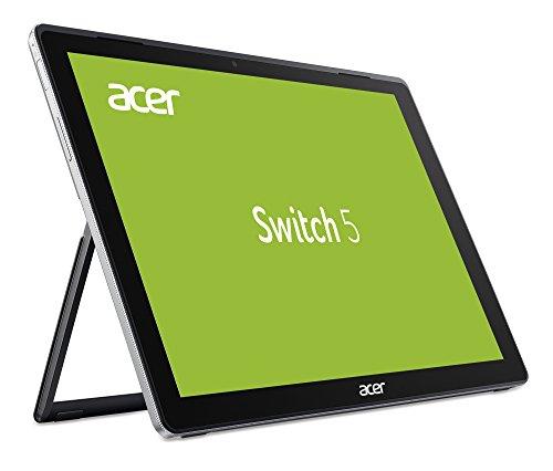- Acer    7. Generation, 2x 2.70 GHz,7500U,Intel,i7 8GB RAM | 4713883234344