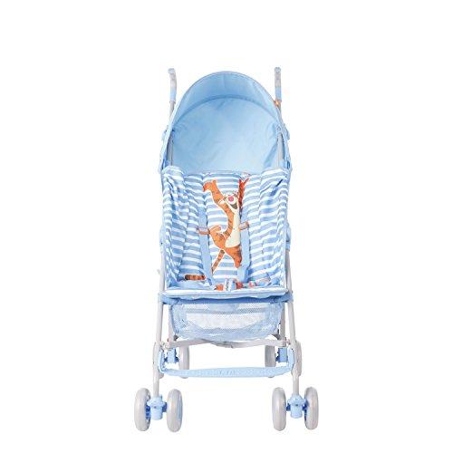 Mothercare Disney Jive Stroller (Tigger)