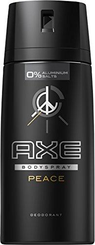 axe-deodorant-homme-spray-peace-150ml-lot-de-3