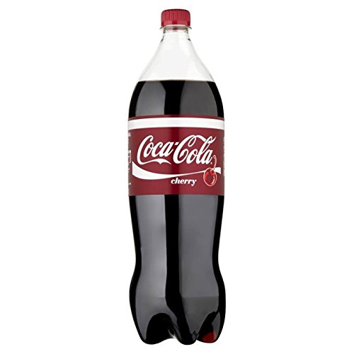 diet-coke-cherry-175l
