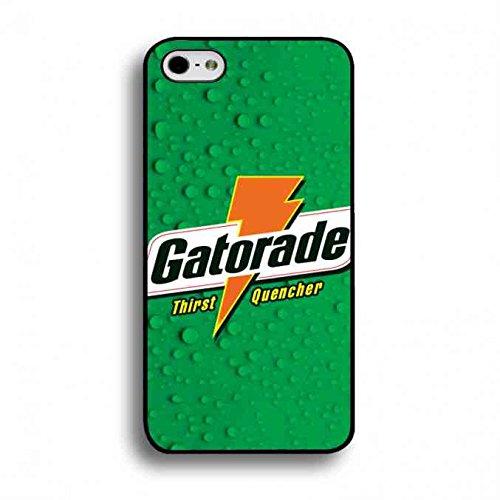 gatorade-g-series-coque-etui-de-protection-apple-iphone-6-iphone-6s-gatorade-housse-accessoires-tpu-