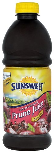 sunsweet-juices-prune-1-litre-pack-of-6