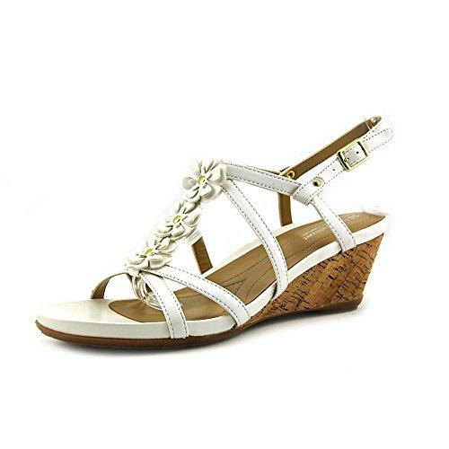 naturalizer-sudi-zapatos-de-vestir-de-sintetico-para-mujer-blanco-blanco-38-color-blanco-talla-40