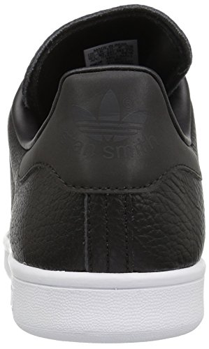 adidas Originals Adistar Racer, Baskets mode homme Black / Black 1 / White