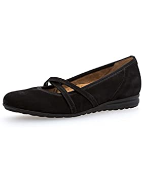 Gabor Damen Fashion Slipper