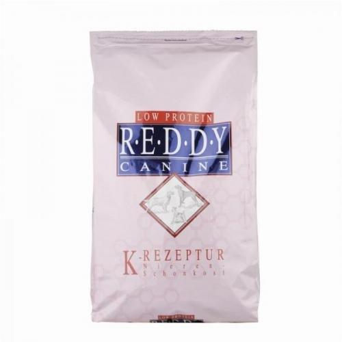 Reddy Canine Low Protein 1 kg, Hundefutter, Trockenfutter