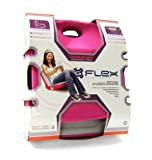 Pyramat G-Flex Game Booster - Pink