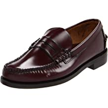 Sebago Men's Classic Penny Brushed Loafers