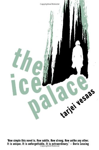 Ice Palace (Peter Owen modern classics)