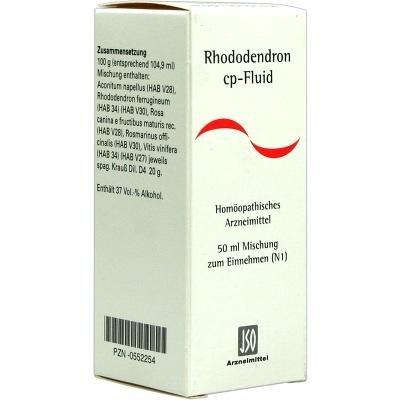 rhododendron-cp-fluid-50ml-flssigkeit-pzn552254