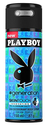 playboy-generation-deo-body-spray-mann-150-ml