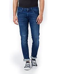 EASIES by KILLER Men's Jeans