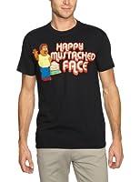 Bravado Herren T-Shirt