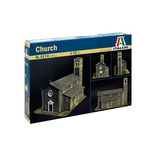 italeri-church-6174