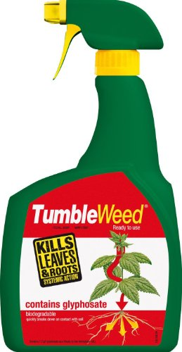 ready-to-use-tumbleweed-1-litre-weedkiller