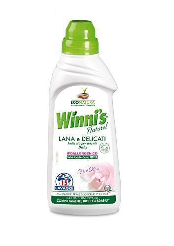 winni-s-detergente-para-lana-y-delicati-hipoalergenico-flores-rosa-750-ml