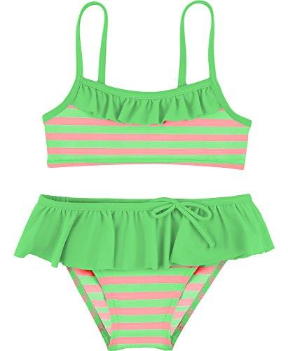 Merry Style Conjunto Bikini Trajes Baño