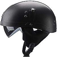 Adult convertible half helmet 34