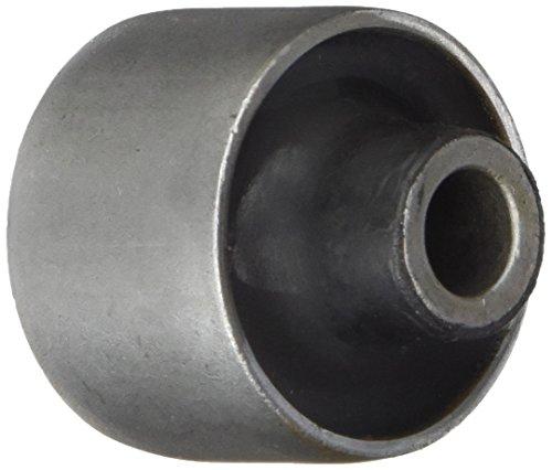 Preisvergleich Produktbild STELLOX 71-11130-SX Lagerung,  Lenker