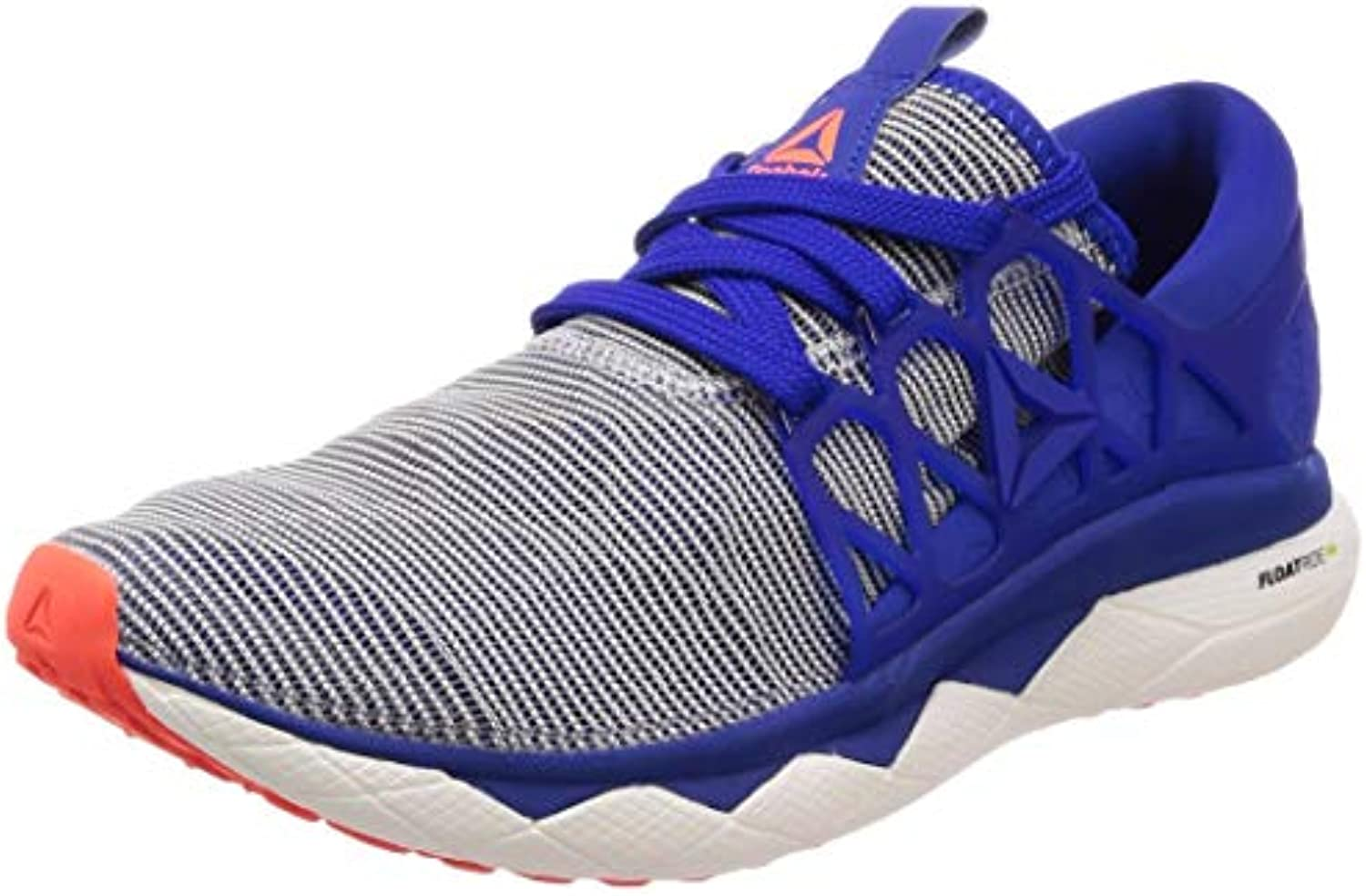 Reebok Floatride Run Flexweave, Scape Sport Outdoor Uomo | I