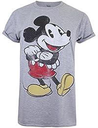1226e60f5 Amazon.es  Mickey Mouse  Ropa
