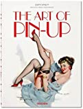 The Art of Pin-up -